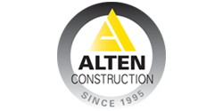 Alten Construction